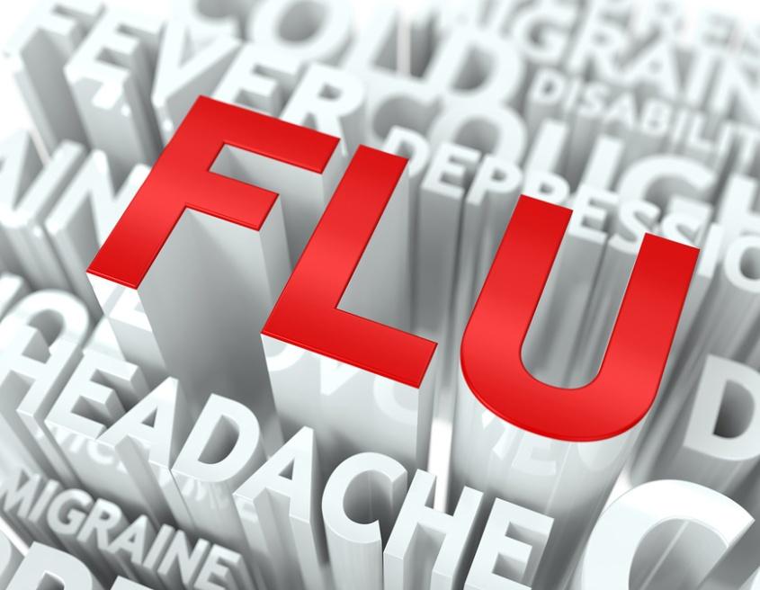 be-prepared-flu-season