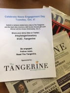 News Engagement Day