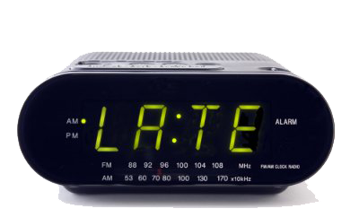 late-for-class-clock